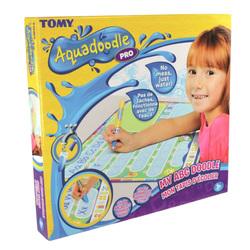Aquadoodle - Mon tapis d'écolier