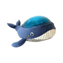 Veilleuse Musicale Baleine Aqua Dream