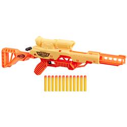 Pistolet Nerf Alpha Strike Wolf LR-1