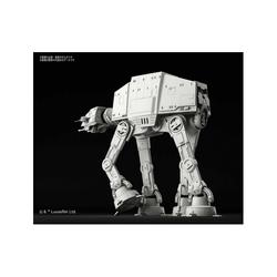 Maquette Star Wars Bandaï AT-AT