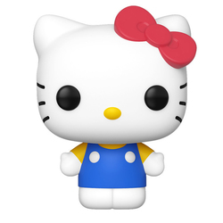 Figurine Hello Kitty 28 Funko Pop