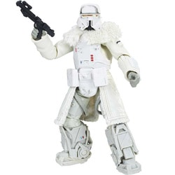 Star Wars Black Series-Figurine Range Trooper 15 cm