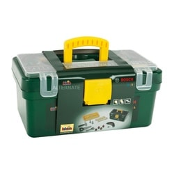Boîte à outils Bosch