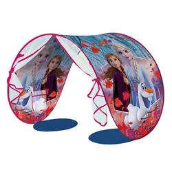 Tente de lit Disney La Reine des Neiges 2