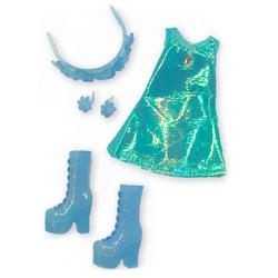 Pack d'accessoires Snapstar
