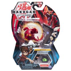 Bakugan - Pack 1 Bakugan -  Battle Planet