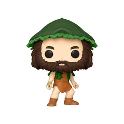 Figurine Alan Parrish 843 Jumanji Funko Pop