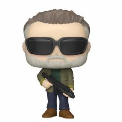 Figurine Terminator Dark Fate T-800 819 Funko Pop