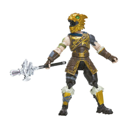 Figurine Fortnite Battle Hound 10 cm