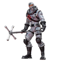 Figurine Fortnite Havoc 10 cm
