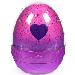 Hatchimals œuf secret surprise