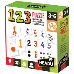 Puzzle 123