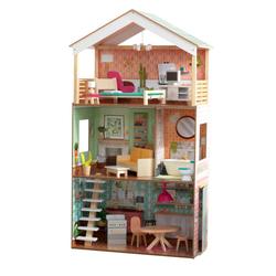 Maison de poupées Dottie