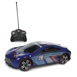 Voiture radiocommandée Racing Car 1/14
