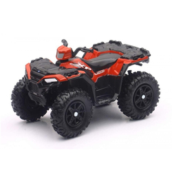 Polaris Sportman XP1000