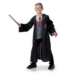 Déguisement Harry Potter taille M