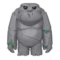 Figurine Géant de la Terre Funko Pop La Reine des Neiges 2