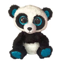 Peluche Beanie Boo's Bamboo le panda 23 cm