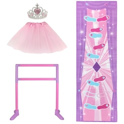 Studio de danse Ballerina Dreamer