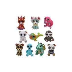 Peluche Mini Boos série 4