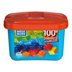 Baril 100 blocs