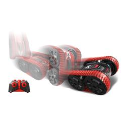 Véhicule télécommandé Exost Stunt Tank