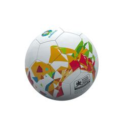 Ballon Euro 2020 T5