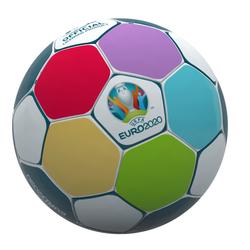 Ballon Euro2020 T1