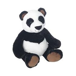 Peluche Panda 30 cm