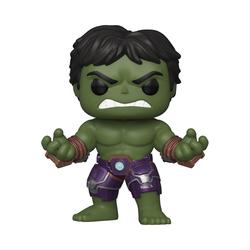 Figurine Hulk 629 Marvel Gamerverse Funko Pop