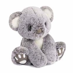 Peluche koala 15 cm
