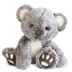 Doudou koala 25 cm