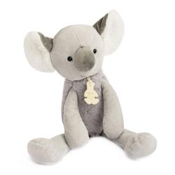Doudou Koala Sweety Chou 30 cm