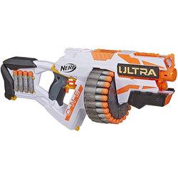 Pistolet Nerf ONE - Nerf Ultra