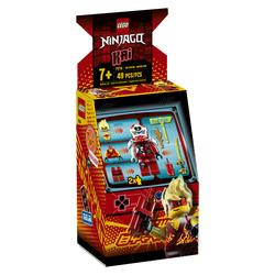 71714 - LEGO® Ninjago Avatar Kai - Capsule Arcade