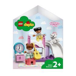 10926 - LEGO® DUPLO la chambre