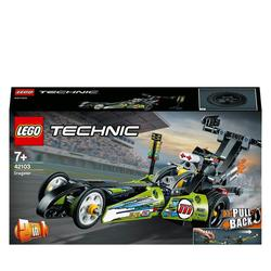 42103 - LEGO® Technic le dragster