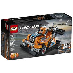 42104 - LEGO® Technic le camion de course