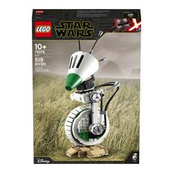 75278 - LEGO® Star Wars - D-O