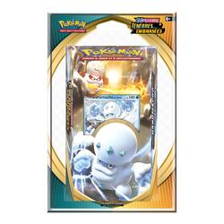 Starter Blister Pokémon Épée & Bouclier 3