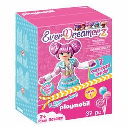 70385 - Playmobil Everdreamerz -Rosalee