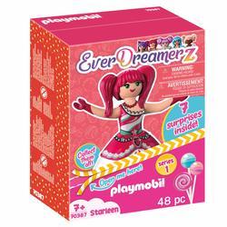 70387 - Playmobil Everdreamerz - Starleen