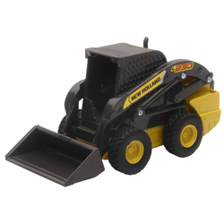 Mini chargeuse New Holland L230