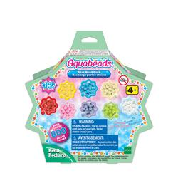Recharge perles étoiles Aquabeads