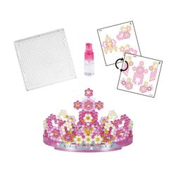 Aquabeads - 31604 - Mon diadème de princesse