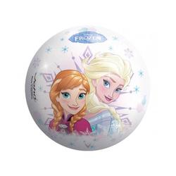 Ballon 13cm La Reine des Neiges 2
