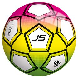 Ballon sport 23 cm