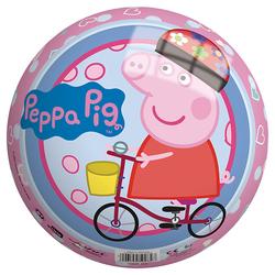 Ballon de sport Peppa Pig 23 cm