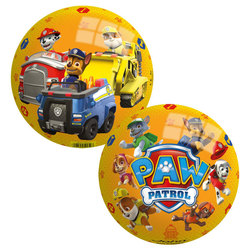 Ballon 23 cm Pat'Patrouille