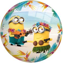 Ballon 23 cm Minions